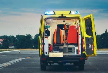 emergencias 24 horas