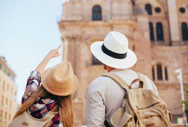 Turismo Sanitario